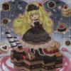 【遊戯王 海外の反応】マドルチェプディンセス ショコ・ア・ラモード 姫君を使うチャンスがきたか・・・?