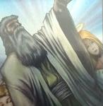 【ちょっとしたコレクション!②】 神の宣告 エラーカード