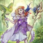 神秘の妖精 エルフィリアが値上がり中 【遊戯王 相場情報】