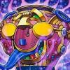 【遊戯王 海外の反応】 貪欲な瓶 様々なカードを再利用可能だ!