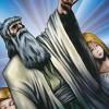 【遊戯王で英単語!】神の宣告 -Solem Judgement-