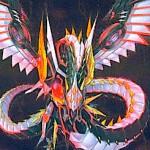 【遊戯王 海外の反応】 サイバードラゴン・インフィニティはぶっ壊れ  【クロスオーバー・ソウルズ】