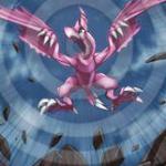 【遊戯王 海外の反応】 竜の束縛は何とセットで使う?