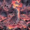 【遊戯王 テーマ解説・考察】 これで貴方も映画監督!Kaiju! 【海外新規】
