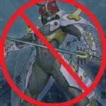 【遊戯王 海外の反応】ビュート禁止!さらば三強!ペンデュラム時代の幕開けや!【2015/11/9 BAN list】