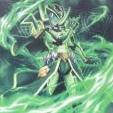 【遊戯王 新規考察】 緑の超量!グリーンレイヤーとエアロボロス!