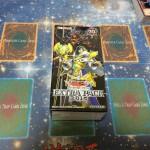 【遊戯王】 エクストラパック2015再販購入!ダンテにリベンジやー!【パック開封】