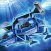 【遊戯王 新規カード考察】 超量機獣グランパルス公開!ってこれ強いのでは・・・。