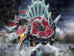 【遊戯王 新規カード考察】 ダイナミスト スピノス エラプション! ってこれまさか・・・!
