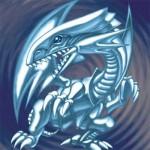 【遊戯王 海外の反応】 ブルーアイズテーマ化!双爆裂龍かっけぇ・・・。