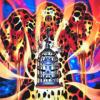 【遊戯王 海外の反応】 Kaijuが来た今、ラヴァゴーレムってどうなの?