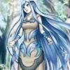 【遊戯王 相場情報】 青き眼の乙女が高騰 青眼テーマへの期待