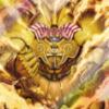 【遊戯王 新規考察】 エクゾディアデッキ大変更? 魔神火炎砲が強い・・・。