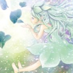 【遊戯王 新規カード考察】 裏風の精霊! 考察とかリバースプチ昔話とか