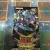 【遊戯王 SPWR】ウィング・レイダーズ フラゲ!開封結果は・・・!