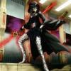 【遊戯王】 kozmoのストーリーをご紹介② 白銀靴の魔女
