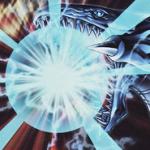 【遊戯王 新規考察】 光の霊堂 こういうサポートカード待ってました!