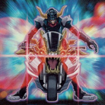 【遊戯王 雑記】DDストラクにヘルウェイ・パトロールが再録!嬉しすぎる・・・。