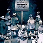 【遊戯王 アンケート結果】 2016年1月の制限改訂予想アンケート 結果発表!