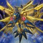 【遊戯王 新規考察】 RR-アルティメットファルコン RUM-スキップフォース 次弾注目のカード!