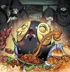 【遊戯王 海外の反応】 儀式の下準備 夢が広がるナイスカードだ!