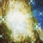 【遊戯王 新規考察】 青き眼の祭司 太古の白石 光の導き  白石強いっ!