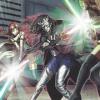 【遊戯王 ストーリー】Kozmoの公式ストーリーをご紹介⑤(完) 魔女の決闘