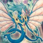 【遊戯王 デッキ紹介】 青眼コンボ – 乙女な動きと媒介ウナギさん