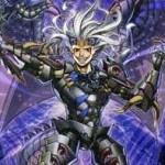 【遊戯王 新規考察】 竜魔王レクターP 高性能っぷりとそれに怯えるデッキ陣・・・!
