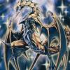 【巨神竜復活 新規考察】 フェルグラント復活・・・!大型ドラゴンを連打せよ!