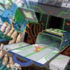【遊戯王 海外の反応】 ブンボーグ・ベース 009ーっ!早く来てくれーっ!
