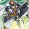 【遊戯王 新規考察】 巨竜の守護騎士 主に防御・コンボ要因?