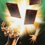 【遊戯王 海外の反応】 無念の手札 オシリスの魂に救済あれ・・・。