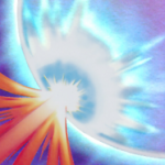 【遊戯王 アンケート】 バリア-フォース-系で好きなのは?他、アンケート結果!