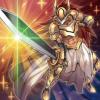 【遊戯王 新規考察】 創生の竜騎士 遺跡との噛み合いとドラゴン補助!