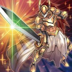 創生の竜騎士