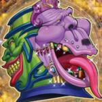 【遊戯王 新規考察】 強欲で貪欲な壷 な・・・な・・・なんだこれは!