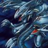 【遊戯王 新規考察】 真青眼の究極竜 これが新時代のアルティメット・・・!