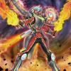【遊戯王 新規考察】 メタルフォーゼ・アダマンテ 小型のカーディナル! ・・・超融合の追加が欲しい!