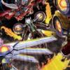 【遊戯王 新規考察】 メタルフォーゼ・コンビネーション 徐々に明らかになるテーマの動き!