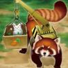 【遊戯王 海外の反応】 レッカーパンダ フルモン候補かな?