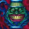 【遊戯王 海外の反応】 強欲で貪欲な壷 扱いが難しいカードだなぁ。
