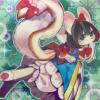 【遊戯王 新規考察】 妖精伝姫-シラユキ  除外キー+妨害札として注目したい・・・!