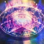【遊戯王 海外の反応】 黒魔術のヴェール 魔法使いデッキにかなり合いそうだ!