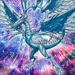 【遊戯王 海外の反応】ディープアイズ・ホワイト・ドラゴン 歩くサンボルか!