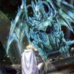 【遊戯王 雑記】 復活の福音後のブルーアイズ対策 (メタ)