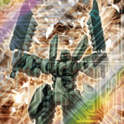 s_岩石の番兵-2