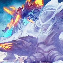 s_銀嶺の巨神