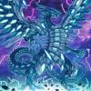 【遊戯王 新規考察】ブルーアイズ・カオス・MAX・ドラゴン ば・・・化け物だ・・・。