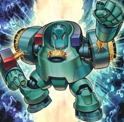 s_電磁石の戦士γ